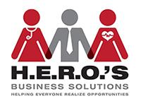 HEROs-home-logo1