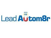 LeadAutom8r-logo