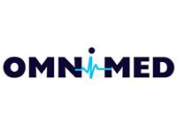 Ominimed-logo