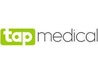 TapMedical-logo