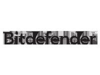 bitdefender-home-logo