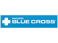 bluecross-home-logo