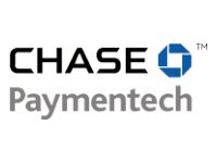 chase-payments-home-logo