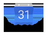 google-calandar-home-logo