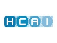 hcai-home-logo