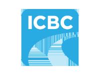 icbi-home-logo