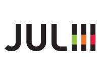 jull-home-logo