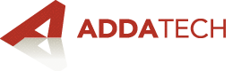 ADDATECH Systems