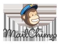 mailchimp-home-logo