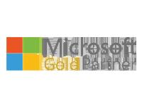 microsoft-home-logo