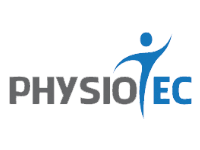 physiotec-home-logo
