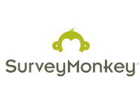 surveymonkey-home-logo