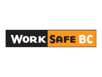 worksafe-home-logo