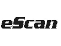 escan-client-logo